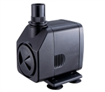 Jebao WP-1500 396gph Submersible Fountain Pump 6FT Cord