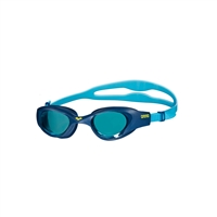 Rapid Swimshop Arena The One Junior Goggle-Light Blue-Blue-Light Blue