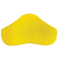 Rapid Swimshop Finis Axis Buoy Medium