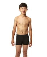 Rapid Swimshop Speedo Endurance+ Aquashort Boys