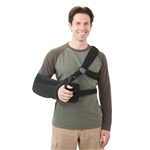 Breg Atlas Universal Shoulder Sling