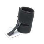 Ossur Foot-Up Drop Foot Brace
