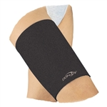 DonJoy Neoprene Thigh Support