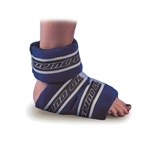 DonJoy DuraKold Surgical Foot Wrap