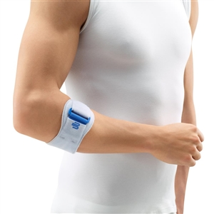 Bauerfeind EpiPoint Elbow support