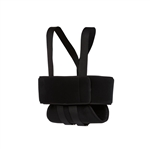 Sling and Swathe Shoulder Sling