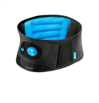Airform Inflatable Back Support