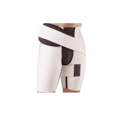 DonJoy Sully Hip S'port Support