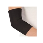 ProCare Elbow Sleeve