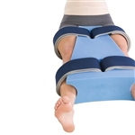 ProCare Hip Abduction Pillow