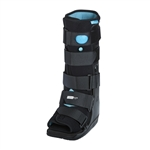 Ossur Equalizer Air Hi-Top Walking Boot