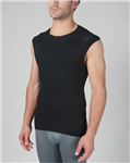 IntelliSkin Airstream Crew Tank
