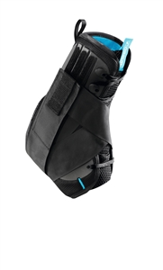 Exoform Ankle Brace