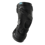 Trainer Ligament Knee Brace