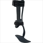 Ossur AFO Dynamic Drop Orthosis
