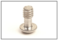 1/2 inch captive screw