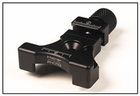 2.1 Inch Clamp for Manfrotto Befree and Befree Advanced