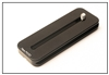 4.00 Inch Long 3/8 Thick Rail