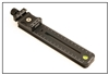 8.00 Inch Rail With 1.50 (F61b) Inch Clamp