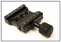 2.375 Inch Jaw Length Clamp