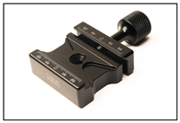 2.375 Inch Clamp