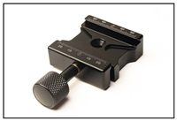 2.375 Inch Clamp for Manfrotto Befree