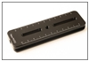 5.00 Inch Long 1/2 Thick Rail