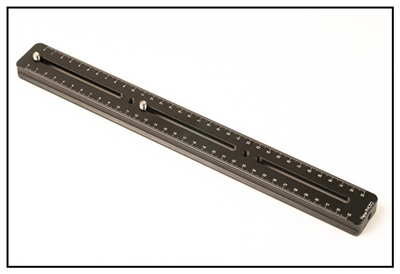 14.00 Inch Long 5/8 Thick Rail