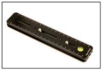 8.00 Inch Long 1/2 Thick Rail