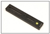 8.00 Inch Long 5/8 Thick Rail