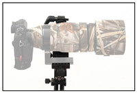 Gimbal Package Add On