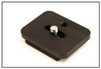 2.00 Inch Bidirectional Plate