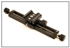 10 Inch Single Stage Macro Rail
