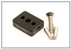 3/8 Spacer Block (9.525mm)