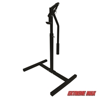 Extreme Max Lever Lift Stand