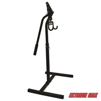 Extreme Max PRO Series Lever Lift Stand