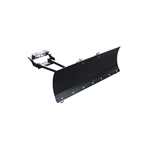 Extreme Max Uni-Plow ATV Snow Plow One Box System