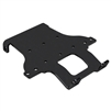 Extreme Max 5600.3154 ATV Winch Mount for 2003 2015 Honda Rincon