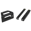 Extreme Max 5600.3169 Winch Mount Kit for Polaris RZR UTVs