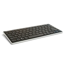 Goldtouch Bluetooth Mini Wireless Keyboard