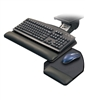 ESI 3R Universal Fit Keyboard Arm & Platform