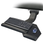 ESI Extended Reach Arm & Mouse Forward Platform