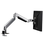 Advantage Series Single Monitor Arm