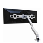 Advantage Series Dual Monitor Cross Bar