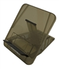 Goldtouch Go Travel Notebook & Tablet Stand, Resin