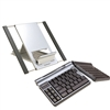 Goldtouch Go Laptop Stand & Adjustable Keyboard