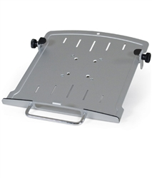 ESI Laptop Holder for 01 and Elite monitor arms
