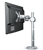 SightLine MS510 Shallow Depth Monitor Arm