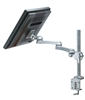 SightLine MS512 Single Monitor Arm