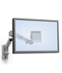 ESI EDGE Wall Mount Monitor Arm